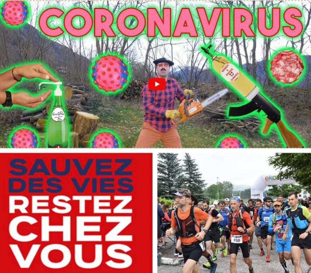 Coronavirus | Coronavirus En Savoie : Chiffres Et Courbes De tout Chanson Des Chiffres En Français