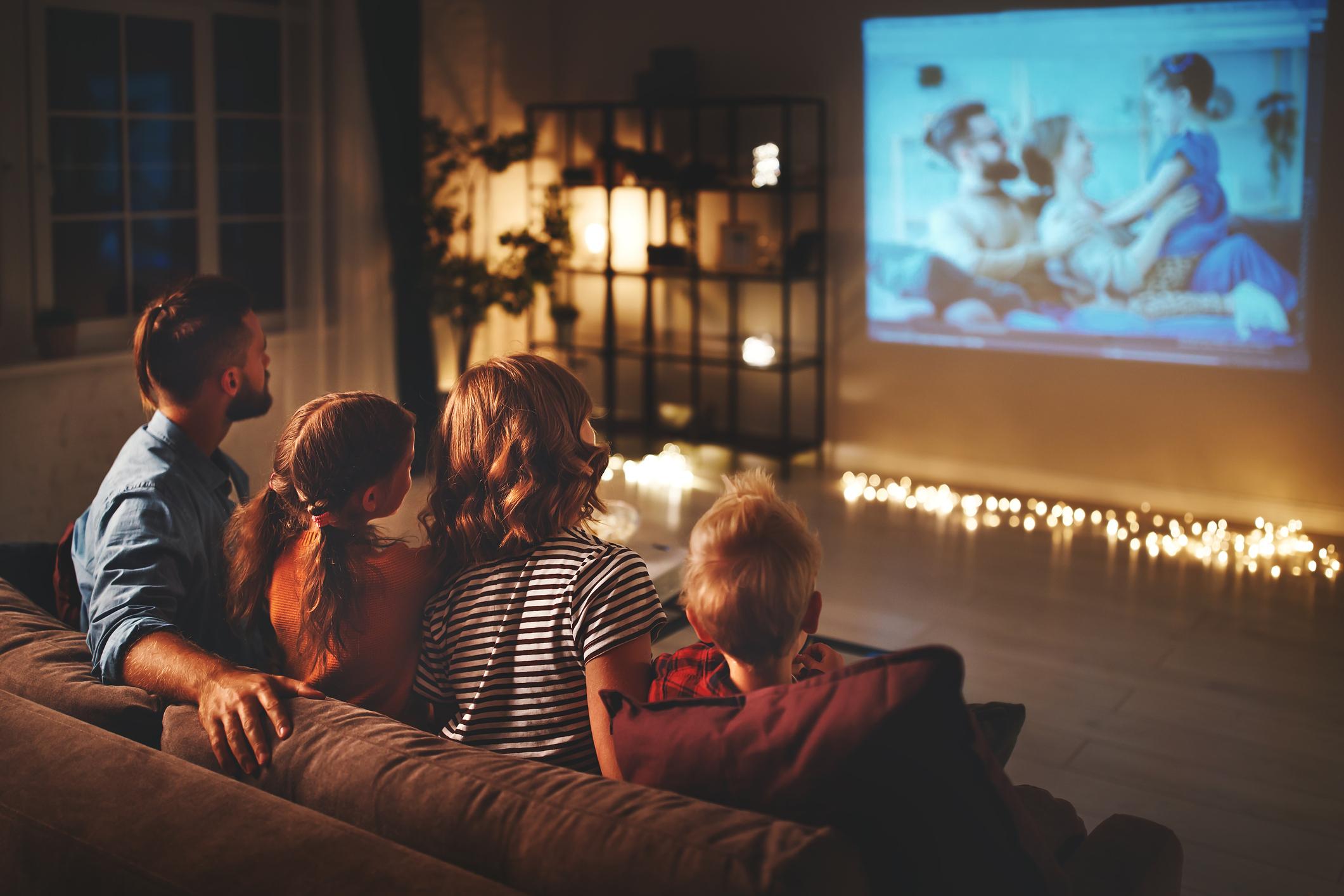 Coronavirus Et Confinement : Nos Conseils Pour Un avec Ce Soir On Joue En Famille 3