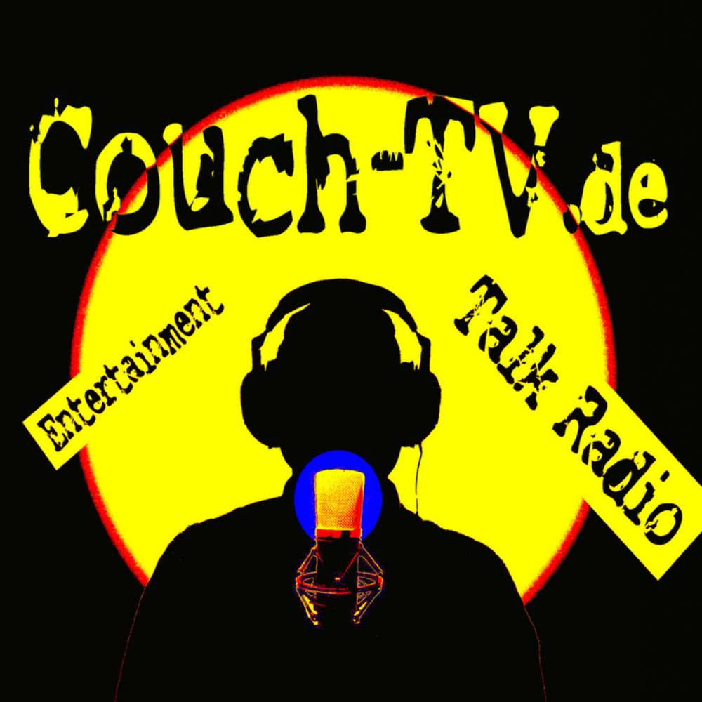 Couch-Tv Podcast Player - Hörbücher Zum Herunterladen dedans Musique Cirque Mp3