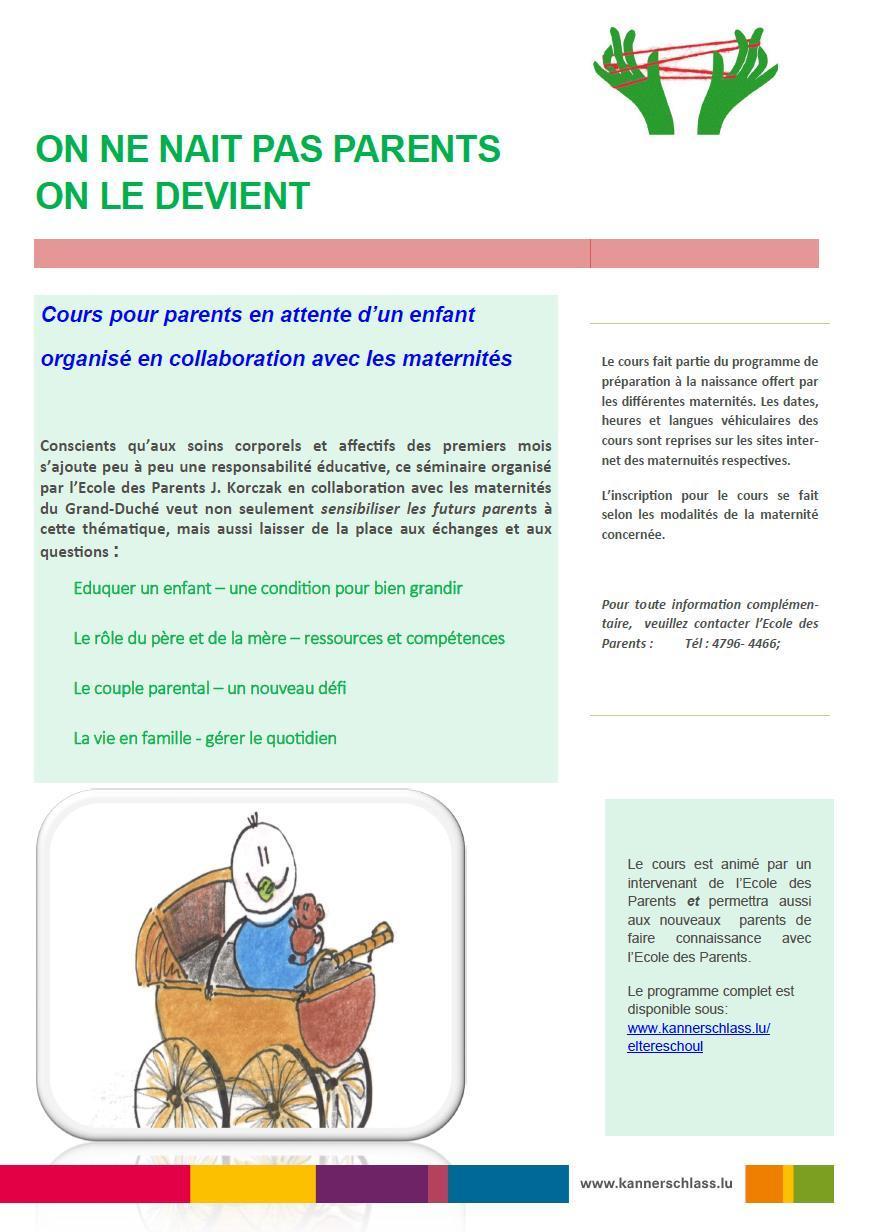 Courrier De L Éducation Nationale - Pdf Kostenfreier Download destiné Police Script Ecole