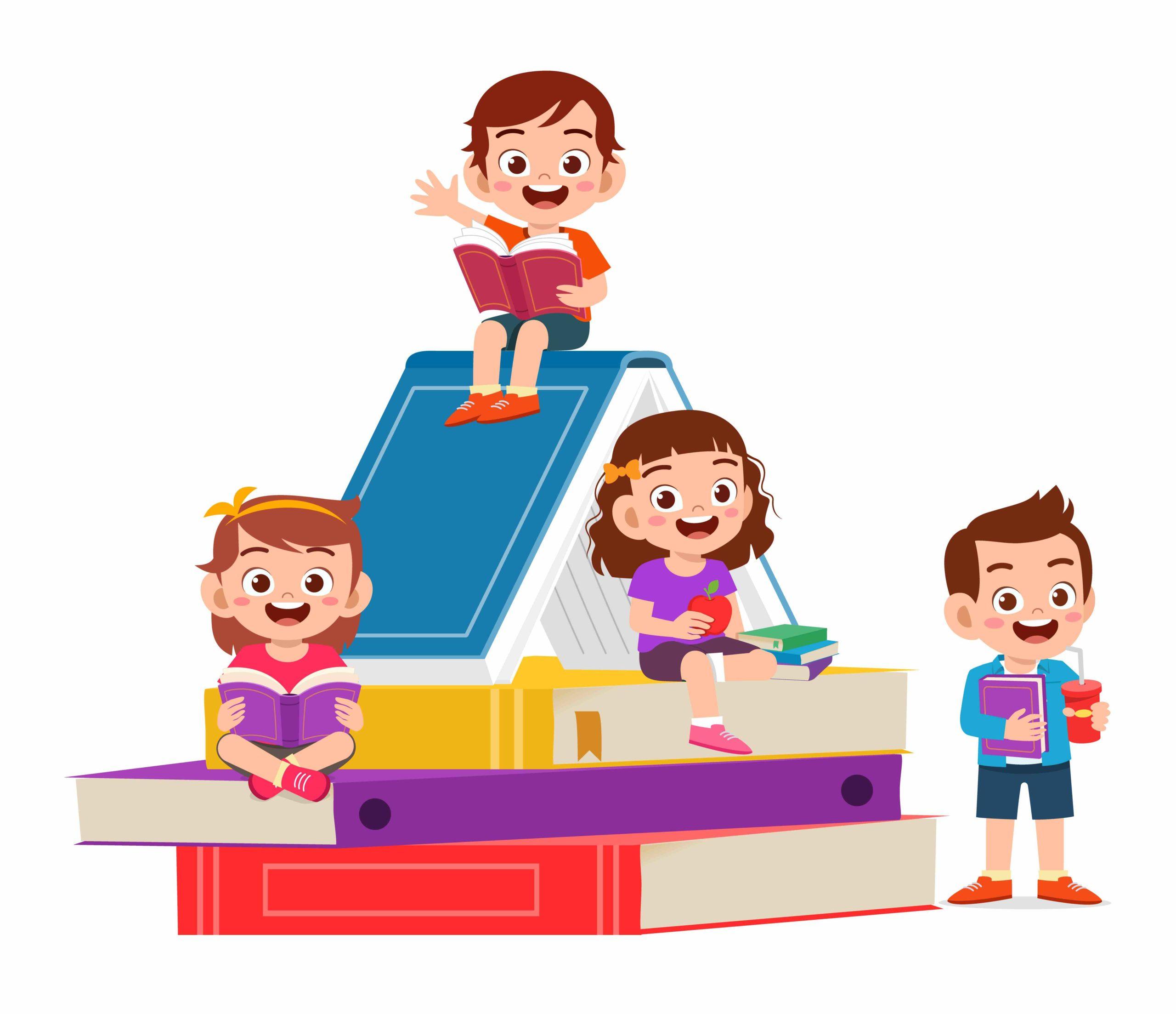 Covid 19 : Conseils Et Pistes De Travail Pour Les Parents avec Grande Section Maternelle Age