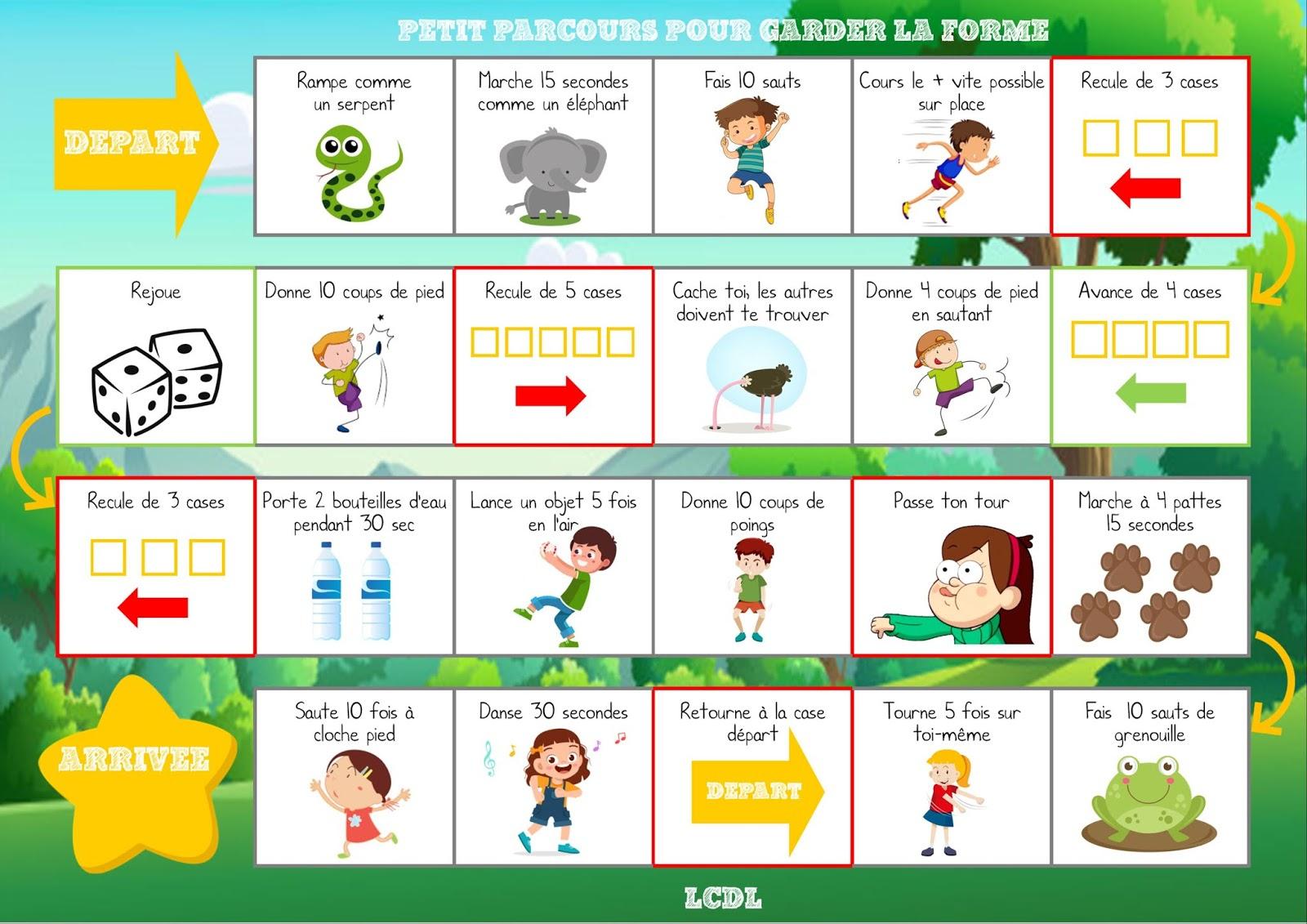Cp | Ecole Marcel Aymé - Crochte dedans Nombres Pairs Et Impairs Ce2