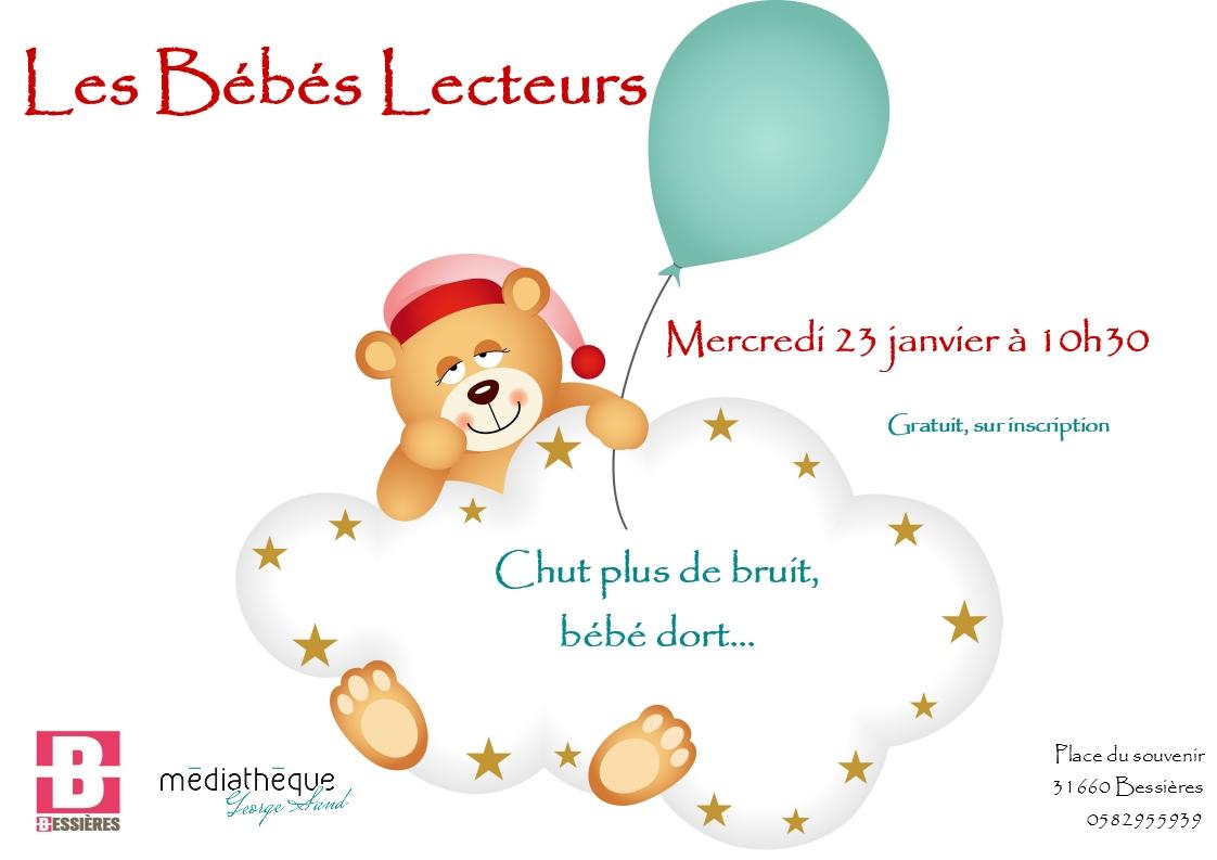 Culture Bébés Lecteurs: Chut Plus De Bruit, Bébé Dort intérieur Image Chut Bébé Dort