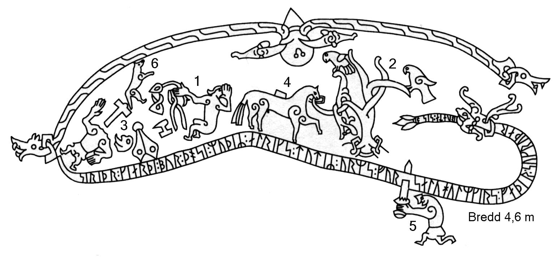 Datei:sigurdr – Wikipedia pour Ateliers Graphiques Ps
