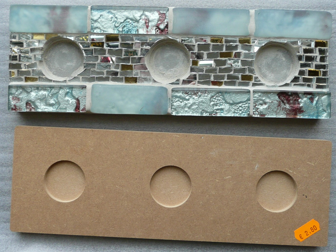 Découvrez Les Supports Loisirs Créatifs Et Fibre Ciment Pour à Support Pour Mosaique