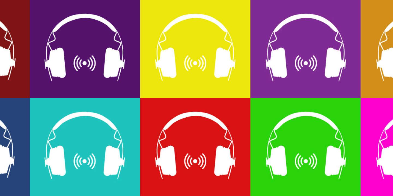 Deezer, Spotify, Tidal, Apple Music Quel Service De intérieur Retrouver Une Musique Avec Parole