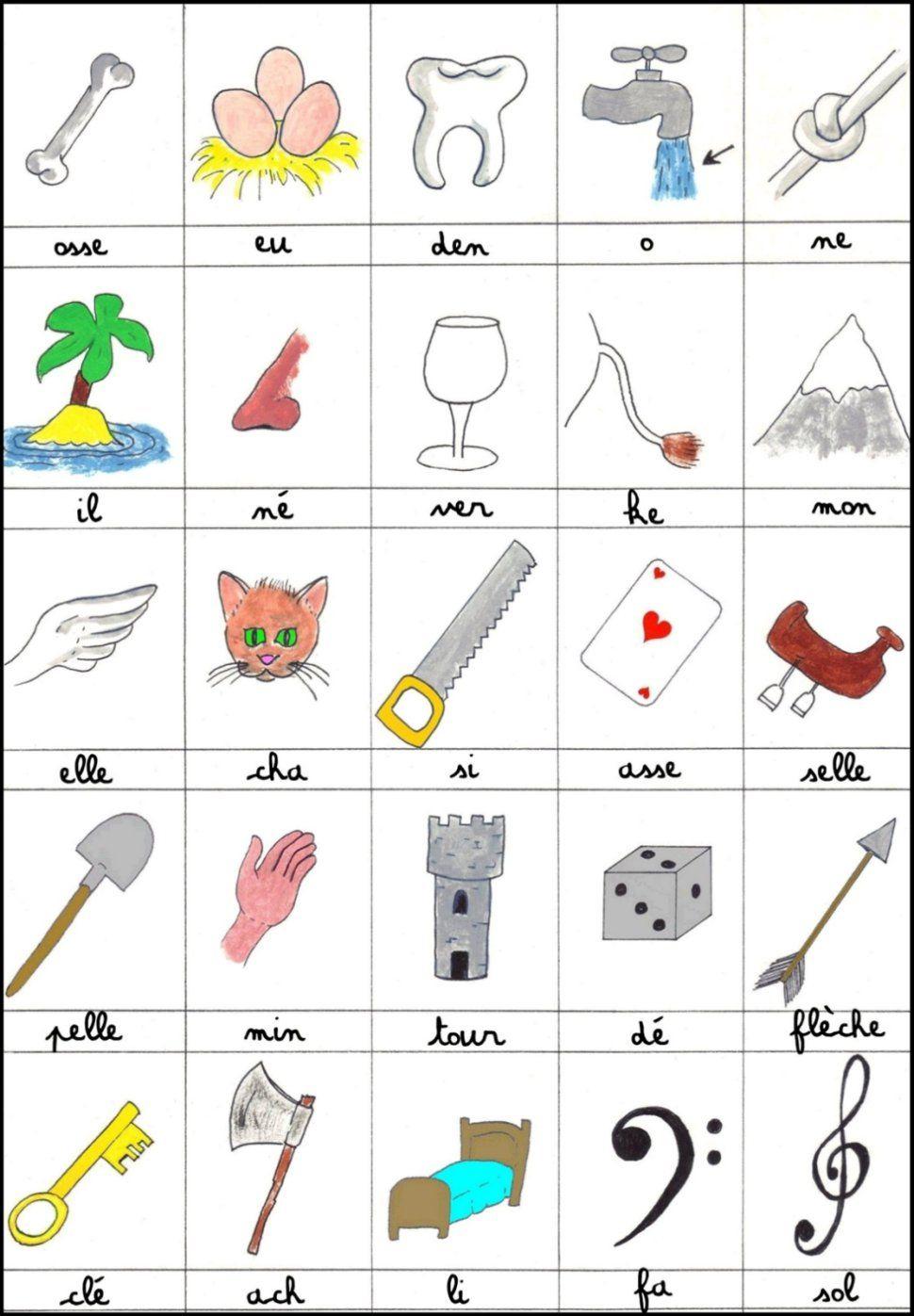 Des Idées D'énigmes Pour Les Enfants (Avec Images) | Rebus avec Jeux Facile Pour Petit Gratuit