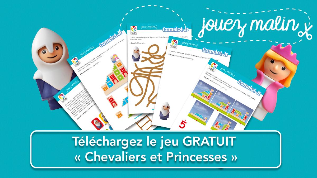 Des Jeux Éducatifs Gratuits Pour Les Enfants De Maternelle concernant Jeux Enfant Maternelle