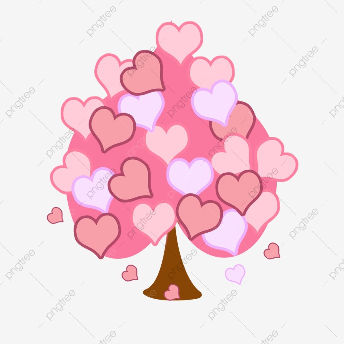 Dessiné À La Main Couleur Saint Valentin Dessin Animé serapportantà Dessin Pour La Saint Valentin