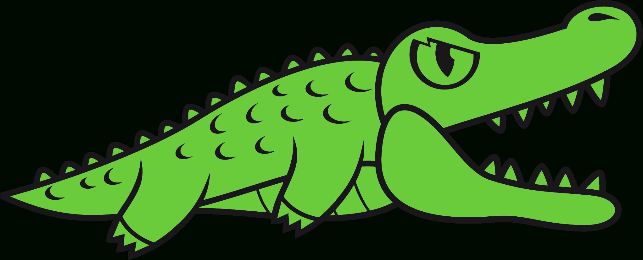 Dessins En Couleurs À Imprimer : Crocodile, Numéro : 180367 dedans Photo De Crocodile A Imprimer