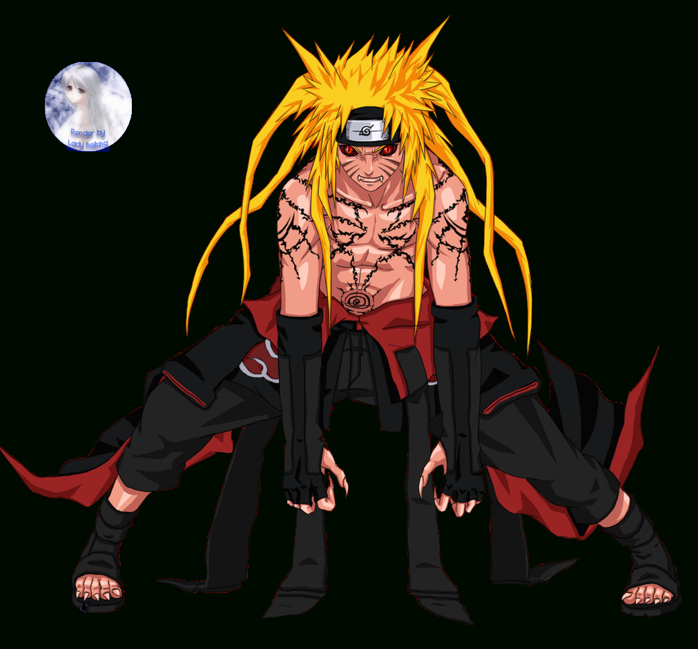 Dessins En Couleurs À Imprimer : Naruto, Numéro : 158054 concernant Coloriage De Naruto Shippuden A Imprimer