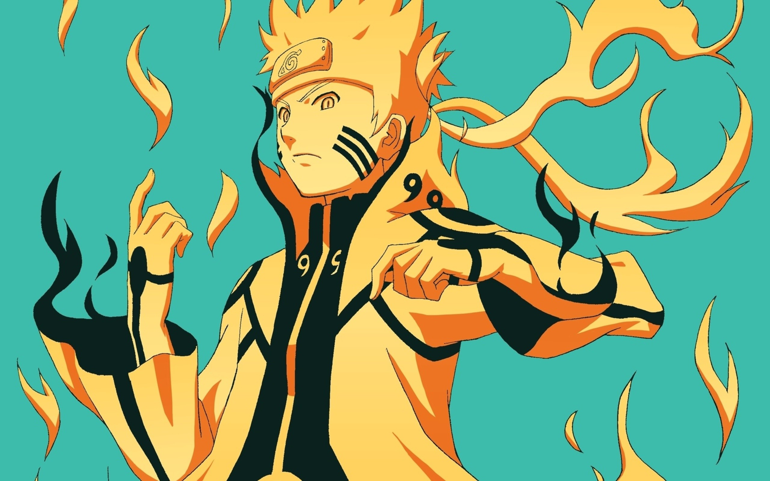 Dessins En Couleurs À Imprimer : Naruto, Numéro : 208505 dedans Coloriage De Naruto Shippuden A Imprimer