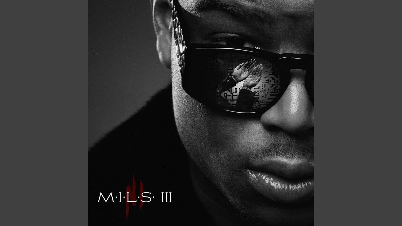 Die Besten Französischen Rap-Alben 2020 (Bis Jetzt) | Hiphop.de pour Ah Les Cro