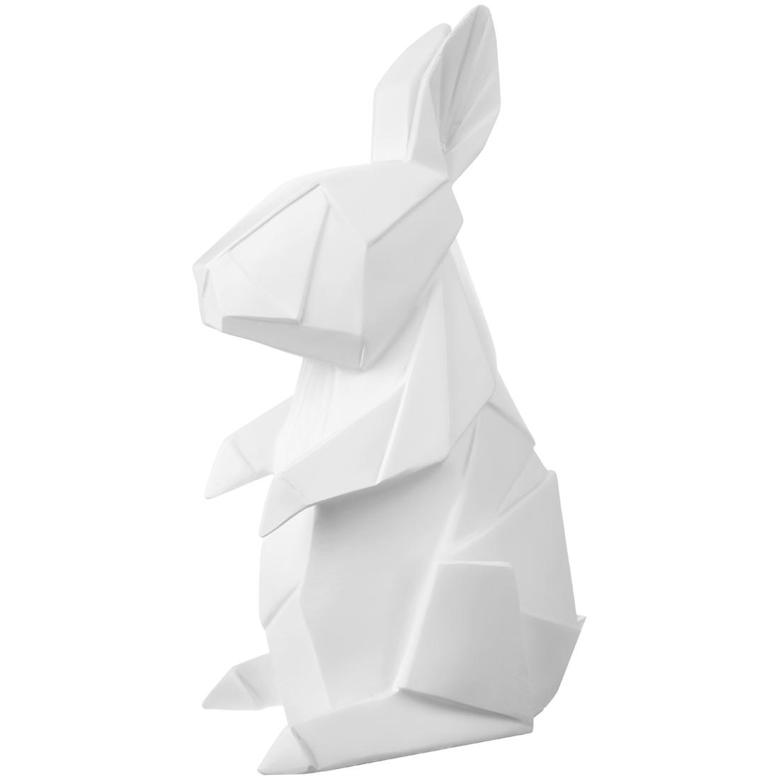 Die Perfekten Geschenke Für Eltern, Freunde Und Kleine Kinder destiné Origami Petit Bateau