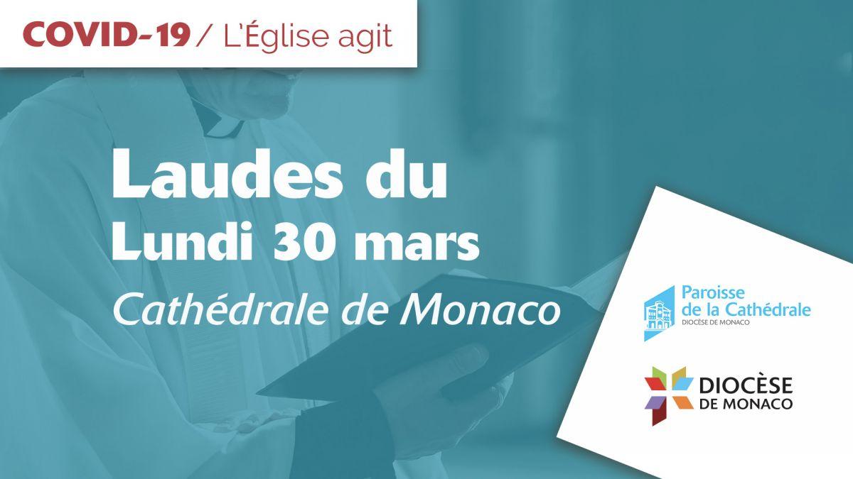 Diocèse Monaco avec Mars De Maurice Careme A Imprimer