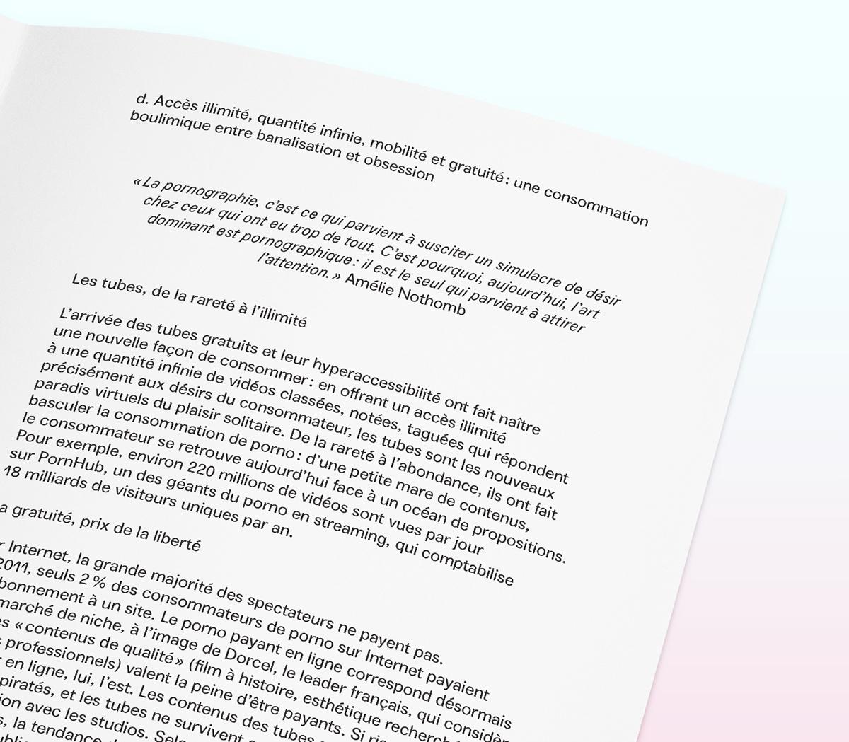 Diploma Dissertation On Behance pour Histoires De Pirates Gratuit