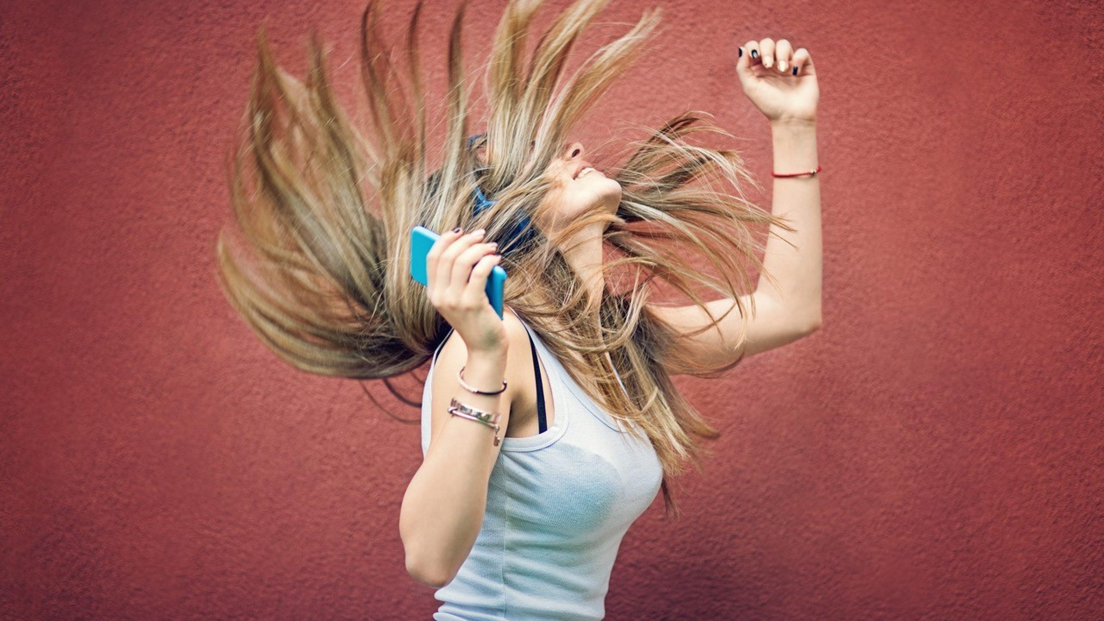 Dix Chansons Emblématiques De La Liberté De Choix – Groupe à Retrouver Une Musique Avec Parole
