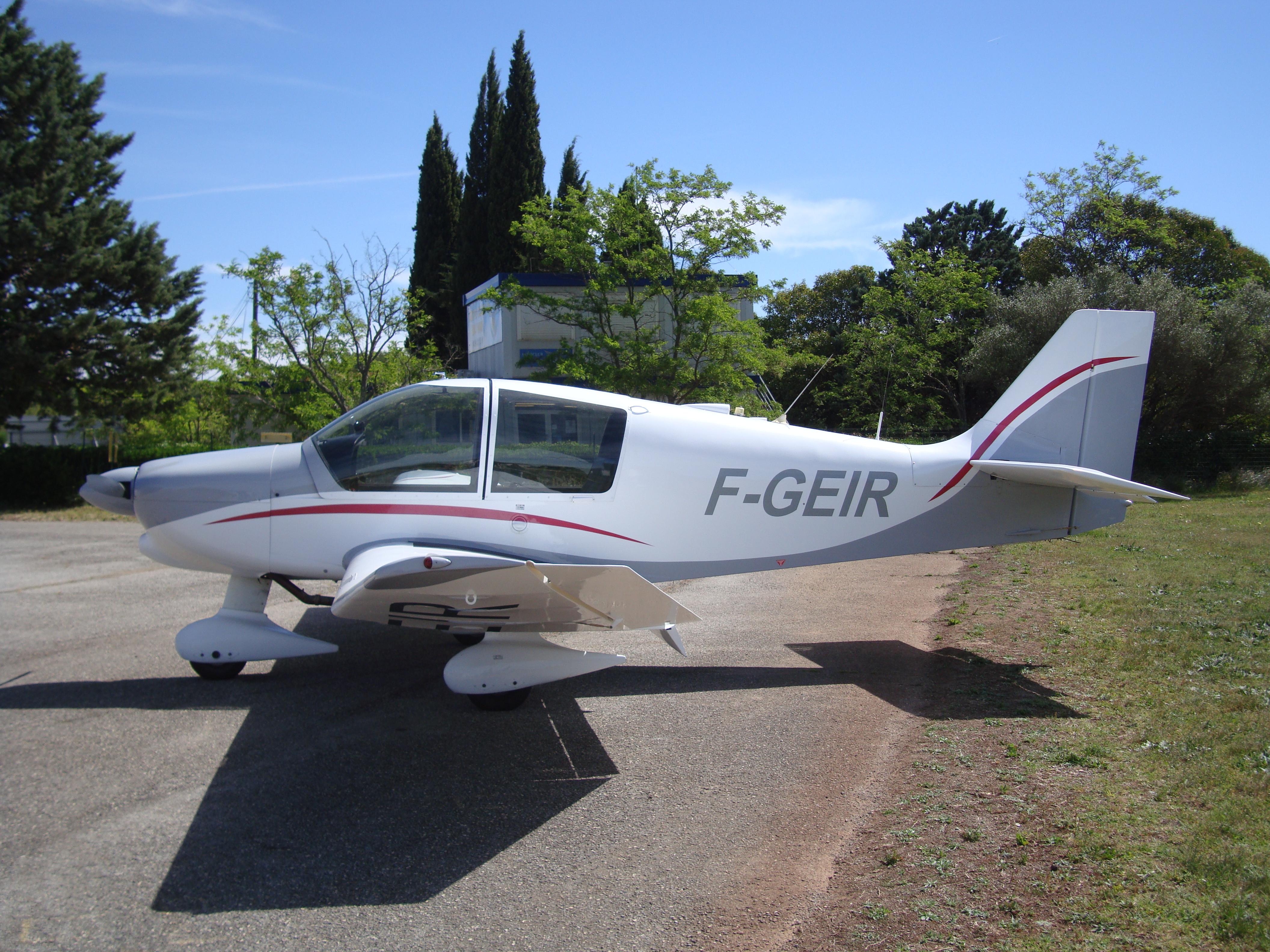 Documentation Des Avions à Avion De Oui Oui