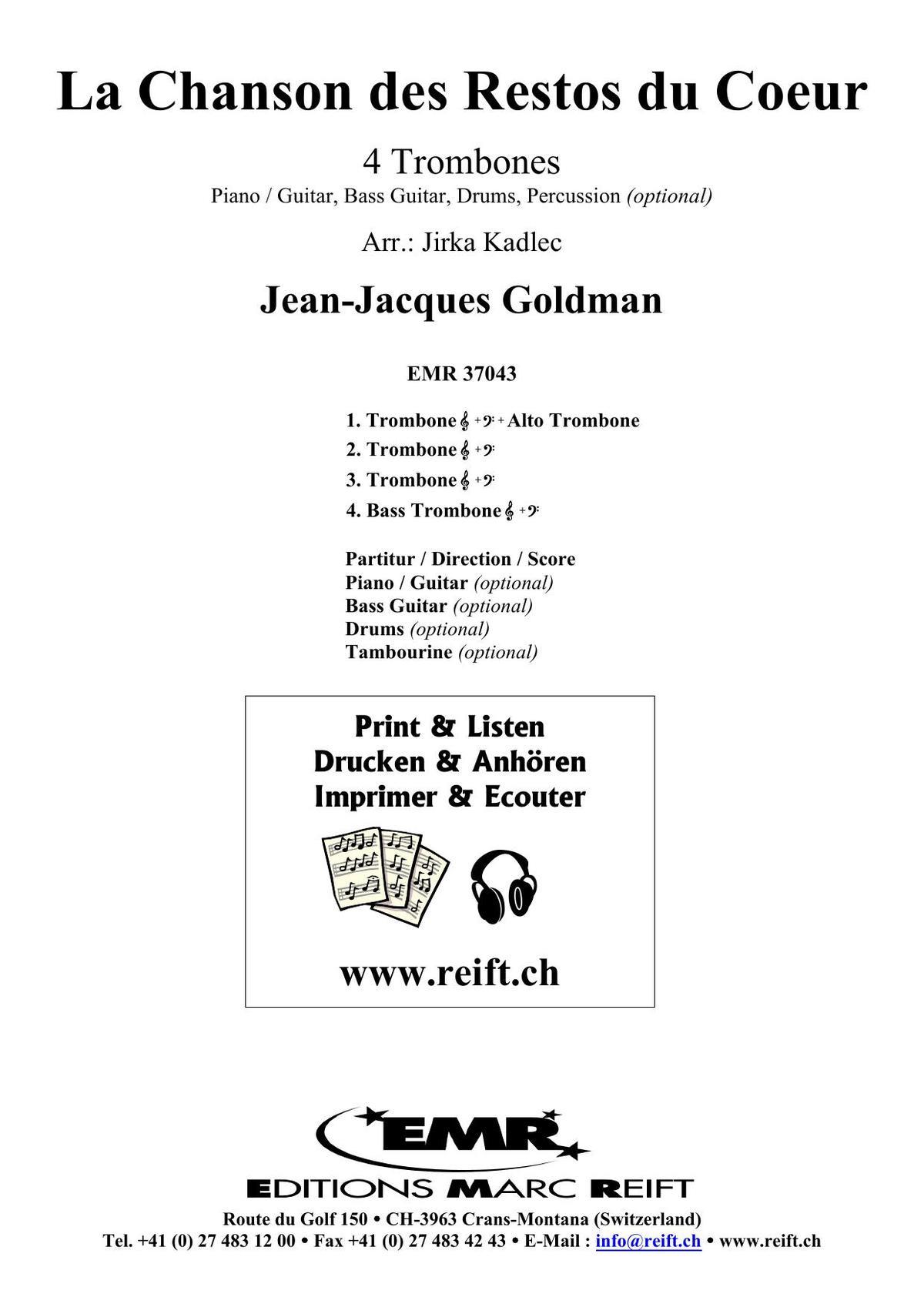 Dvo Druck Und Verlag Obermayer Gmbh concernant Chanson A Imprimer