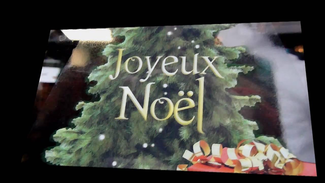 聖誕快樂 ! concernant Chanson De Noel En Chinois
