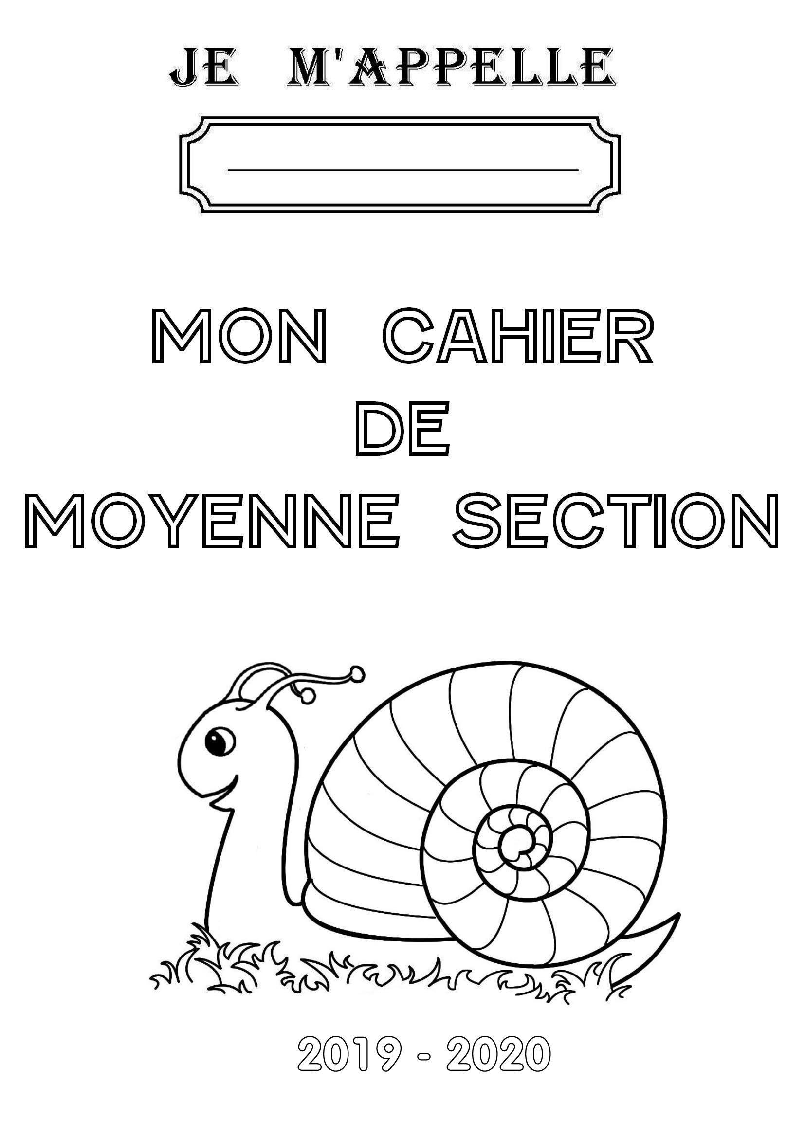 Ecriture Maternelle Moyenne Section A Imprimer Hy06 avec Fiche D Exercice Grande Section A Imprimer