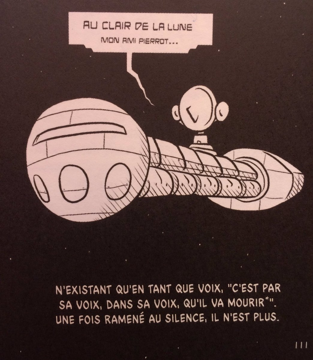 """Edward Ross On Twitter: """"funny Things You Learn When Your tout Clair De La Lune Lyrics"""