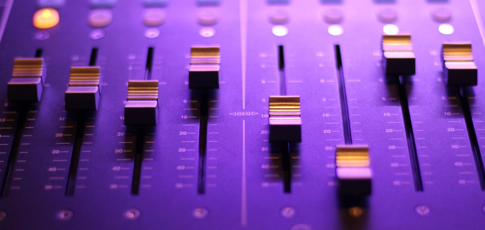 Enregistrer Et Monter Son Podcast Gratuitement Avec Audacity à Effet Sonore Gratuit