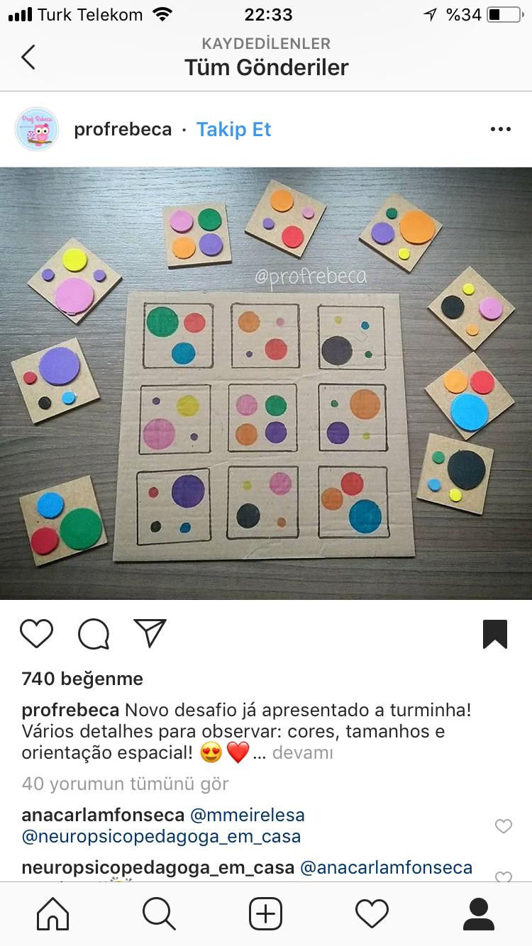 Épinglé Par Mélanie Heins Sur Bébé | Jeux Montessori, Idée serapportantà Jeux De Concentration À Imprimer