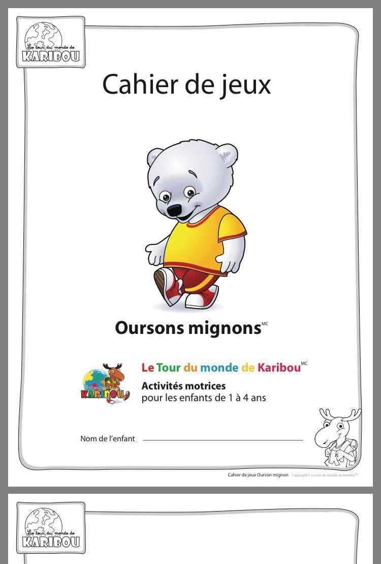 Épinglé Par Sengdara Sur Exercices | Exercice Maternelle pour Jeux Enfant 3 Ans Gratuit