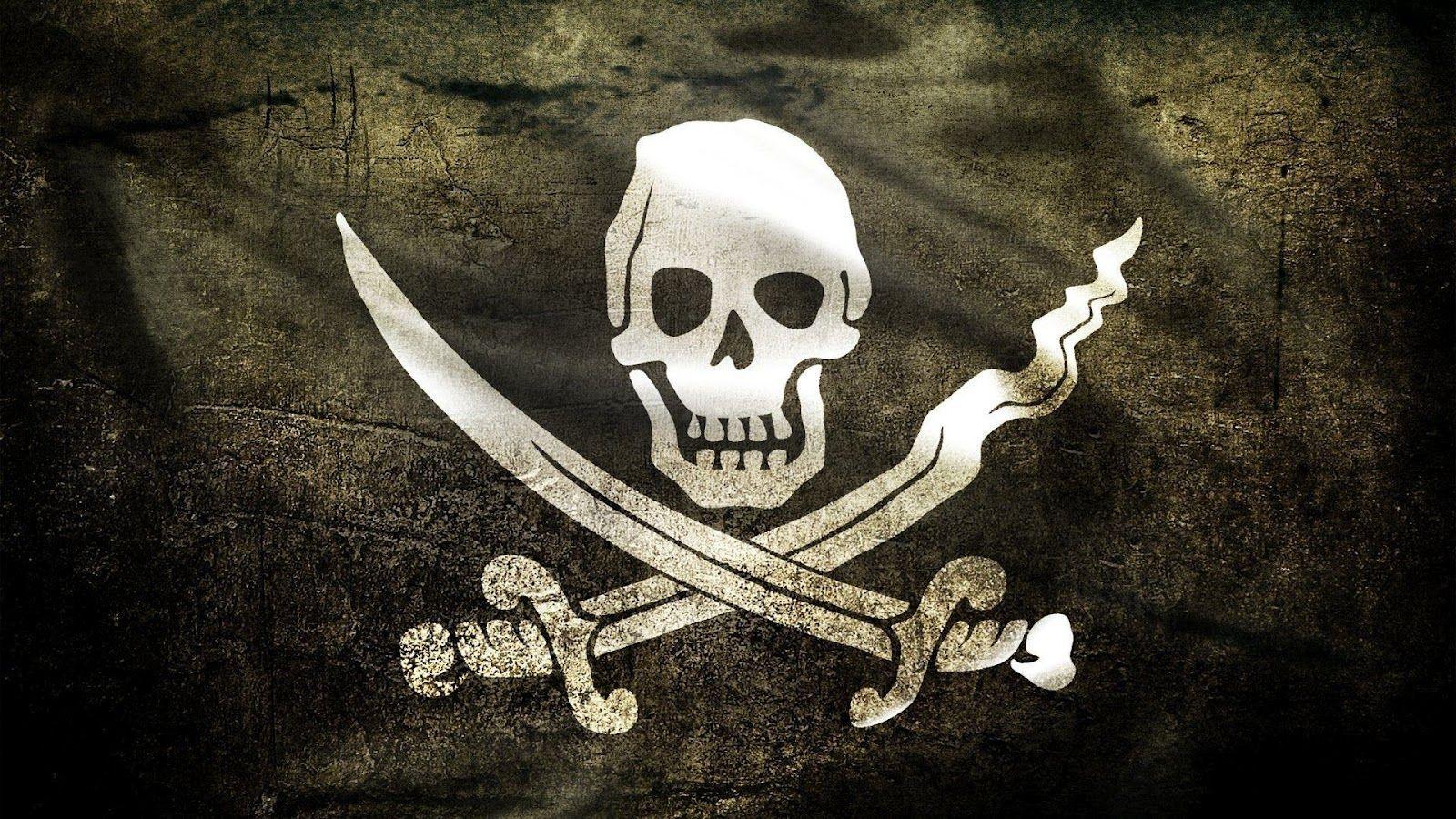 Épinglé Sur Dufty intérieur Histoires De Pirates Gratuit