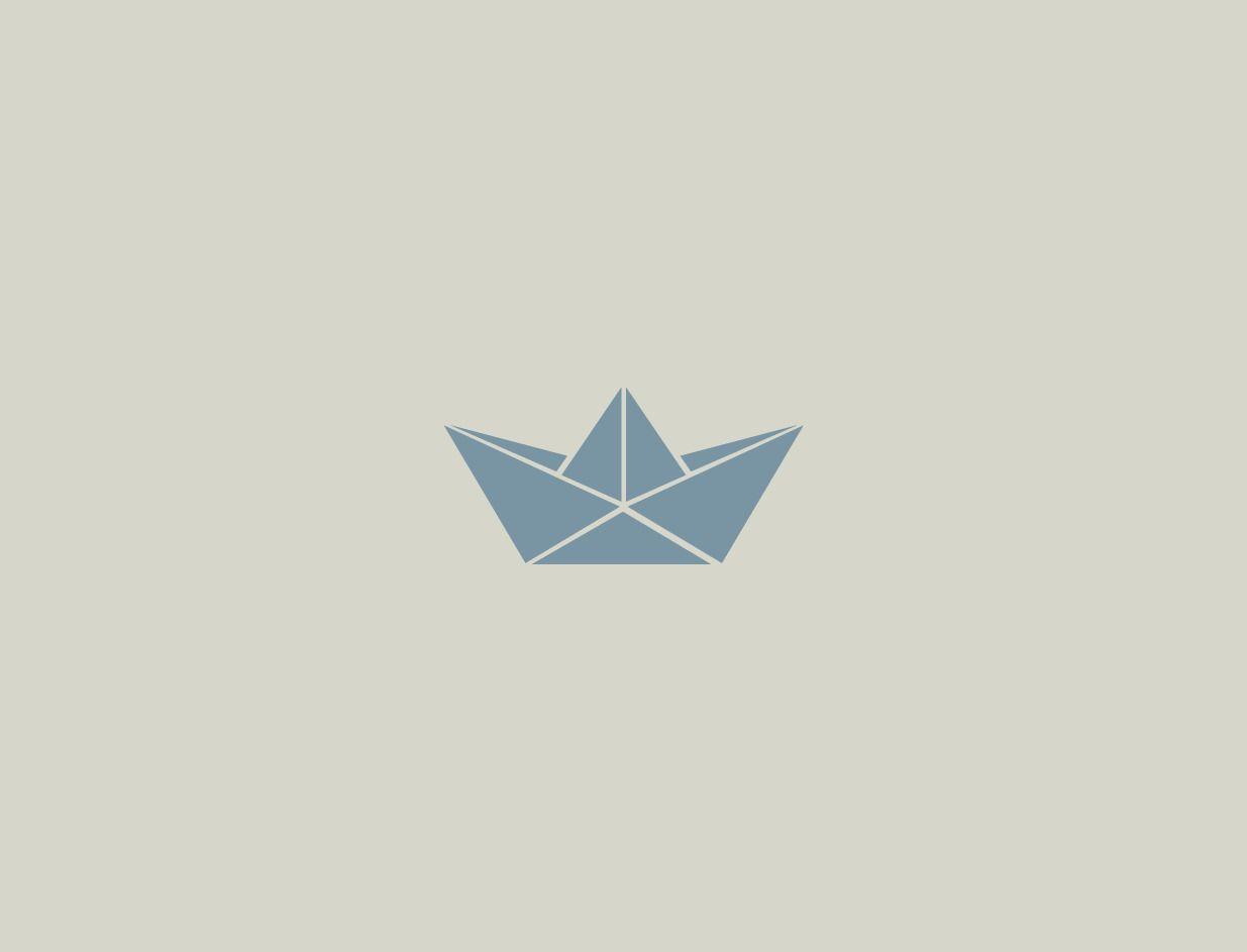 Épinglé Sur 海报 concernant Origami Petit Bateau