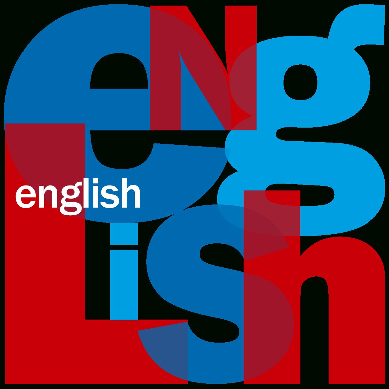 Est-Il Indispensable D'apprendre L'anglais ? – Le Portail à Grimper En Anglais