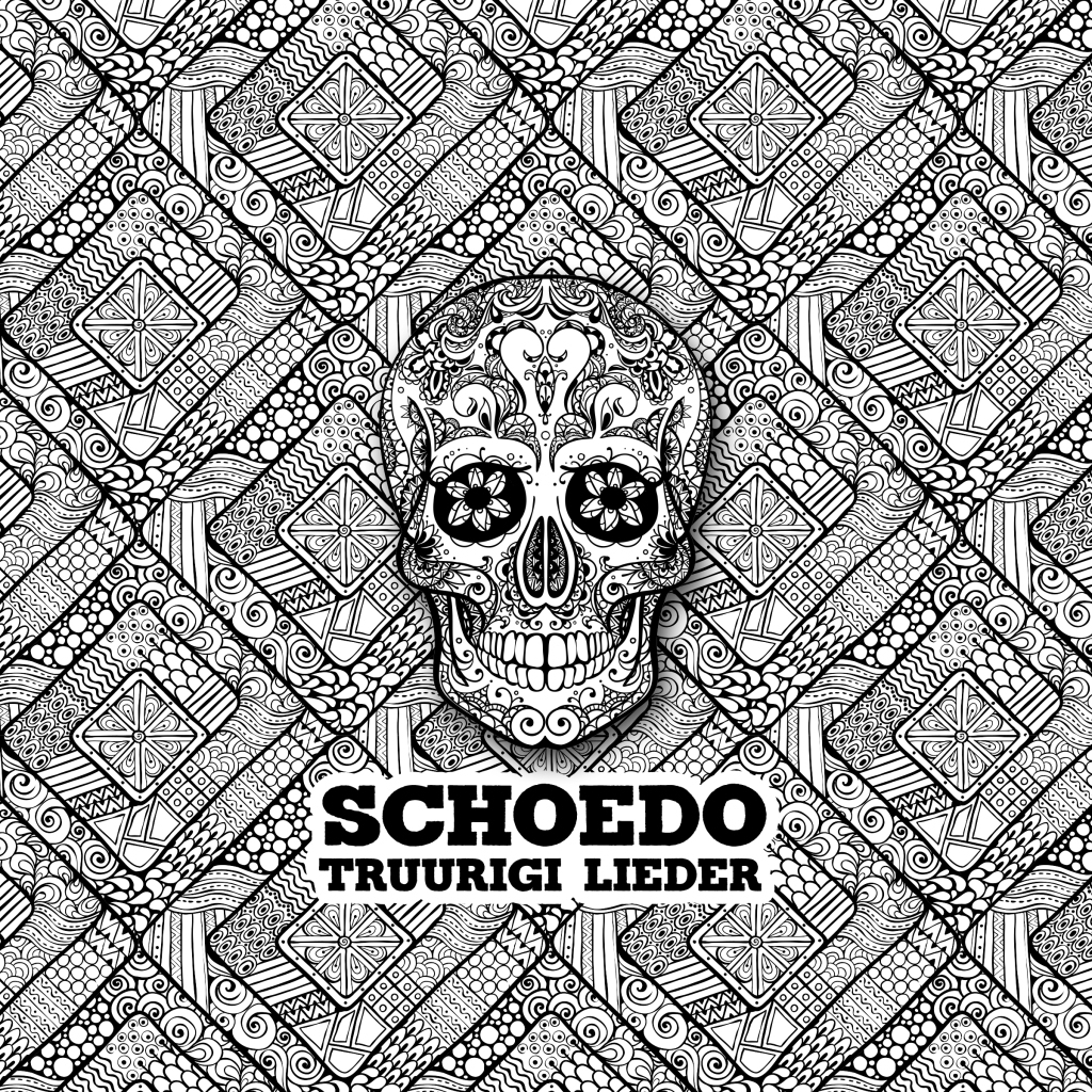 Euses Album Isch Dusse! – Schoedo tout Album Printemps Gs