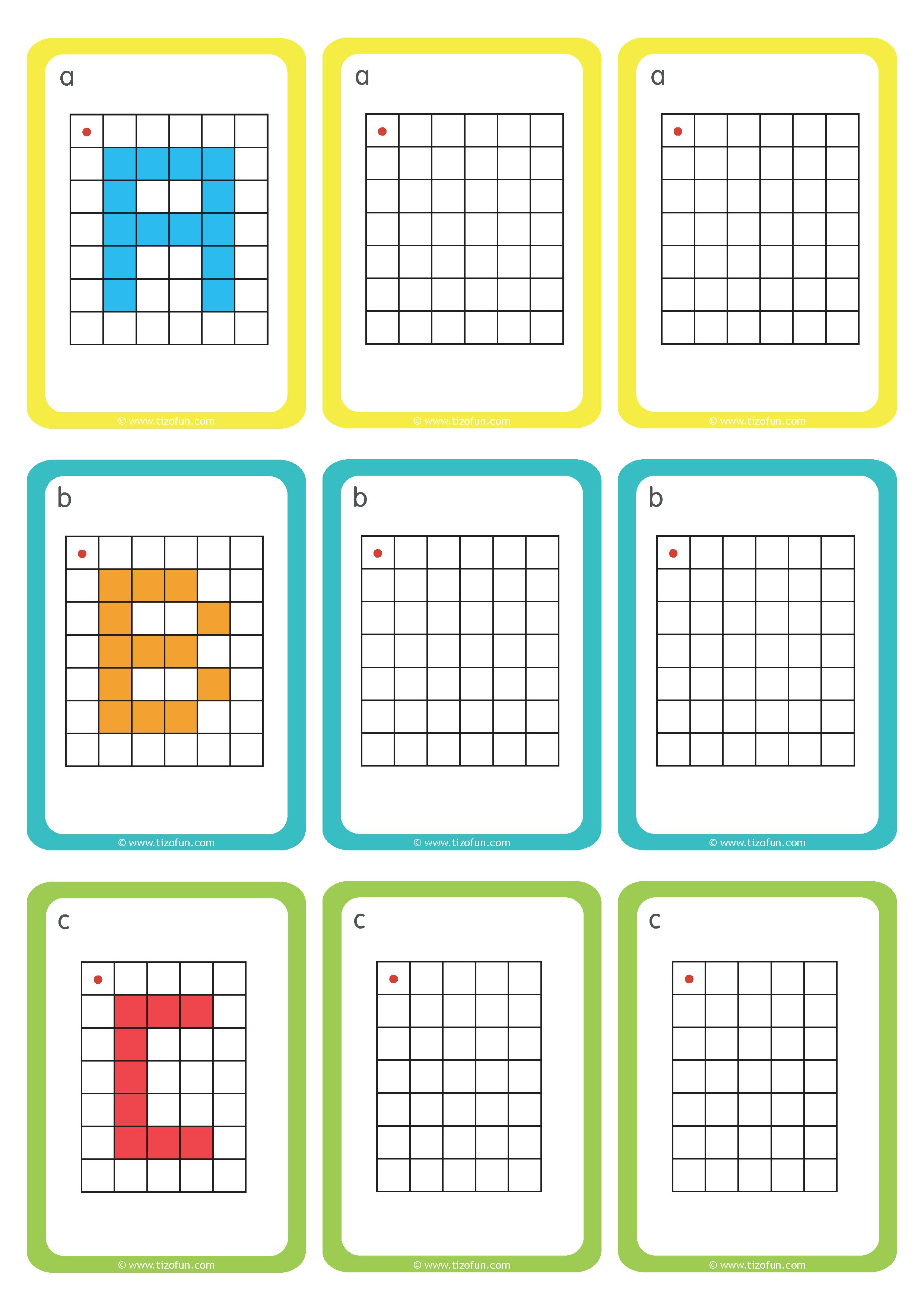 Exercice De Math Cp En Ligne Fiche Mathématique À Imprimer dedans Fiche D Exercice Grande Section A Imprimer