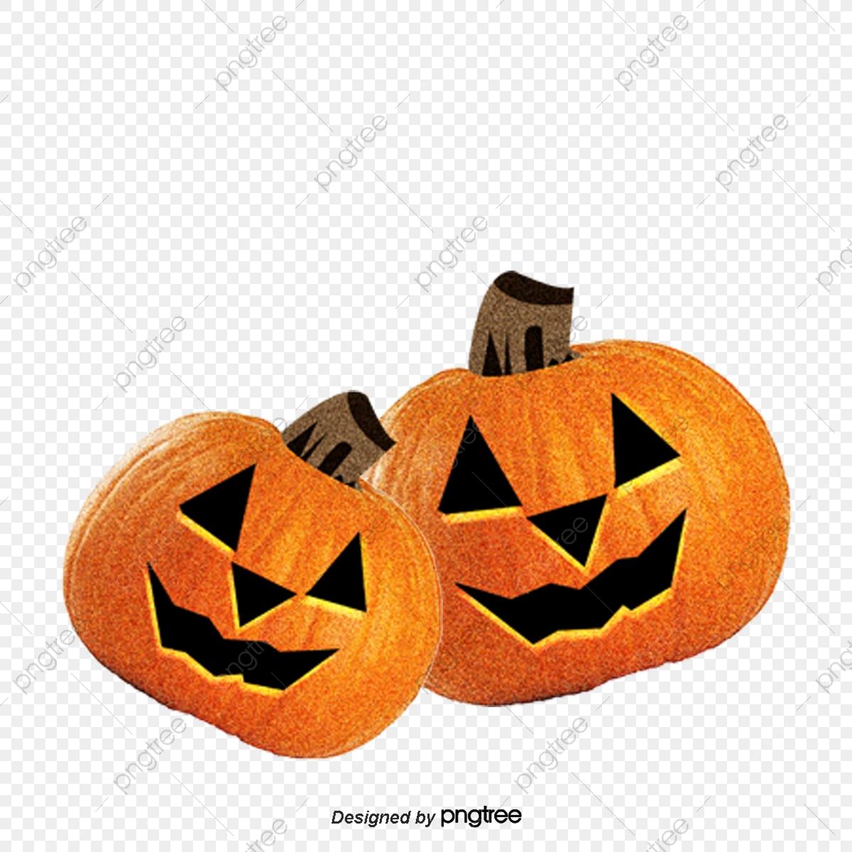 Expression Effrayante De Citrouille D'halloween, Halloween concernant Photo De Citrouille D Halloween