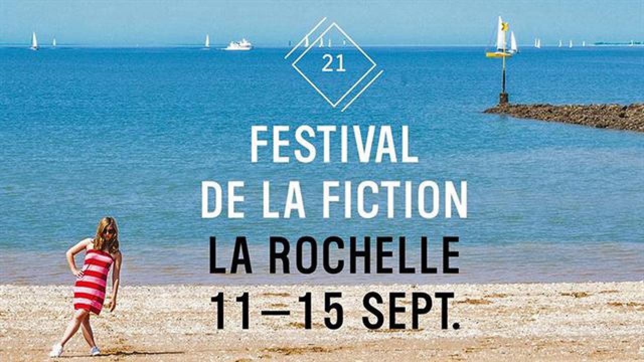 Festival De La Rochelle : Le Palmarès De L'édition 2019 intérieur On Va Sortir La Rochelle