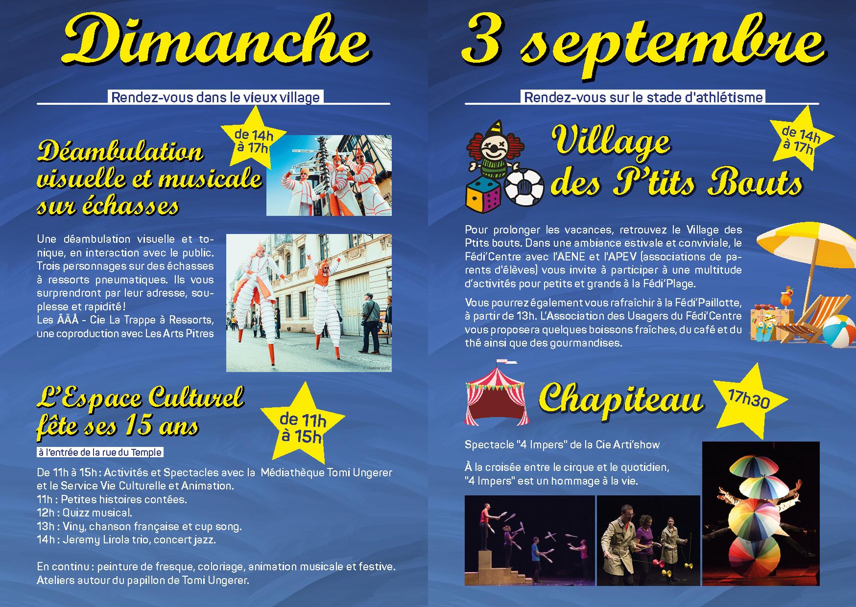 Fête De La Patate - Mairie De Vendenheim concernant Chanson De La Patate