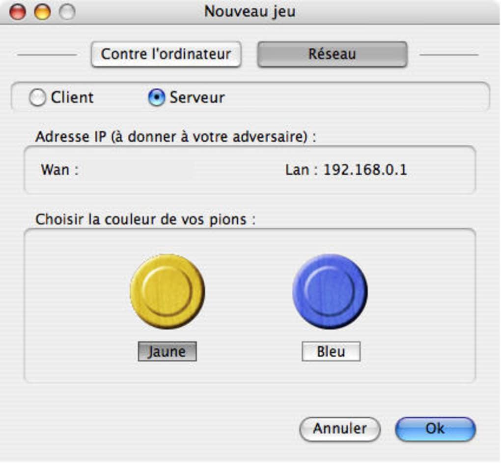 Fexpaze Pour Mac - Télécharger dedans Jeux De Puissance 4 Gratuit