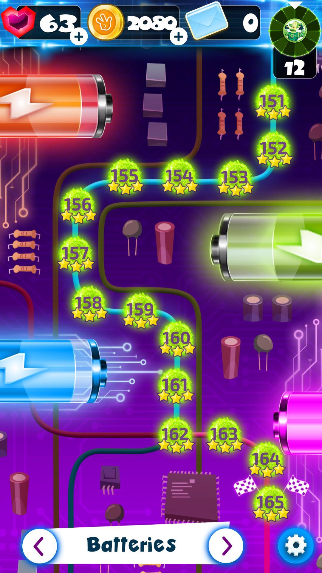 Fixies Boom! Jeux Trois En Ligne Ok Enfants Puzzle Pour serapportantà Puzzle En Ligne Enfant
