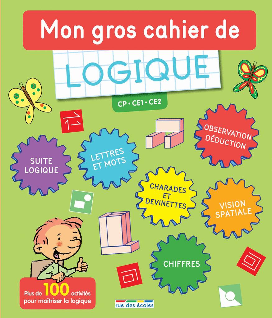 Francais Ce2 Livret Dactivites Online Pdf | Engineering serapportantà Halloween Ce2