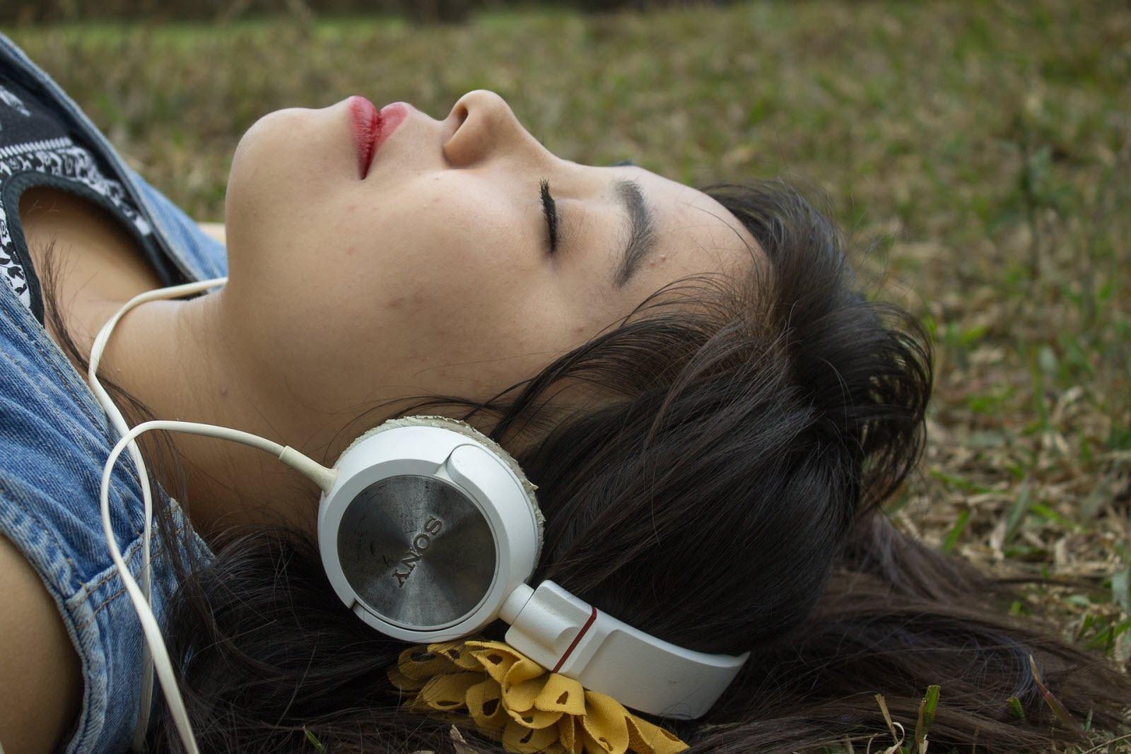 France - Monde | Quelle Est La Musique La Plus Écoutée Au encequiconcerne Chanson Des Chiffres En Français
