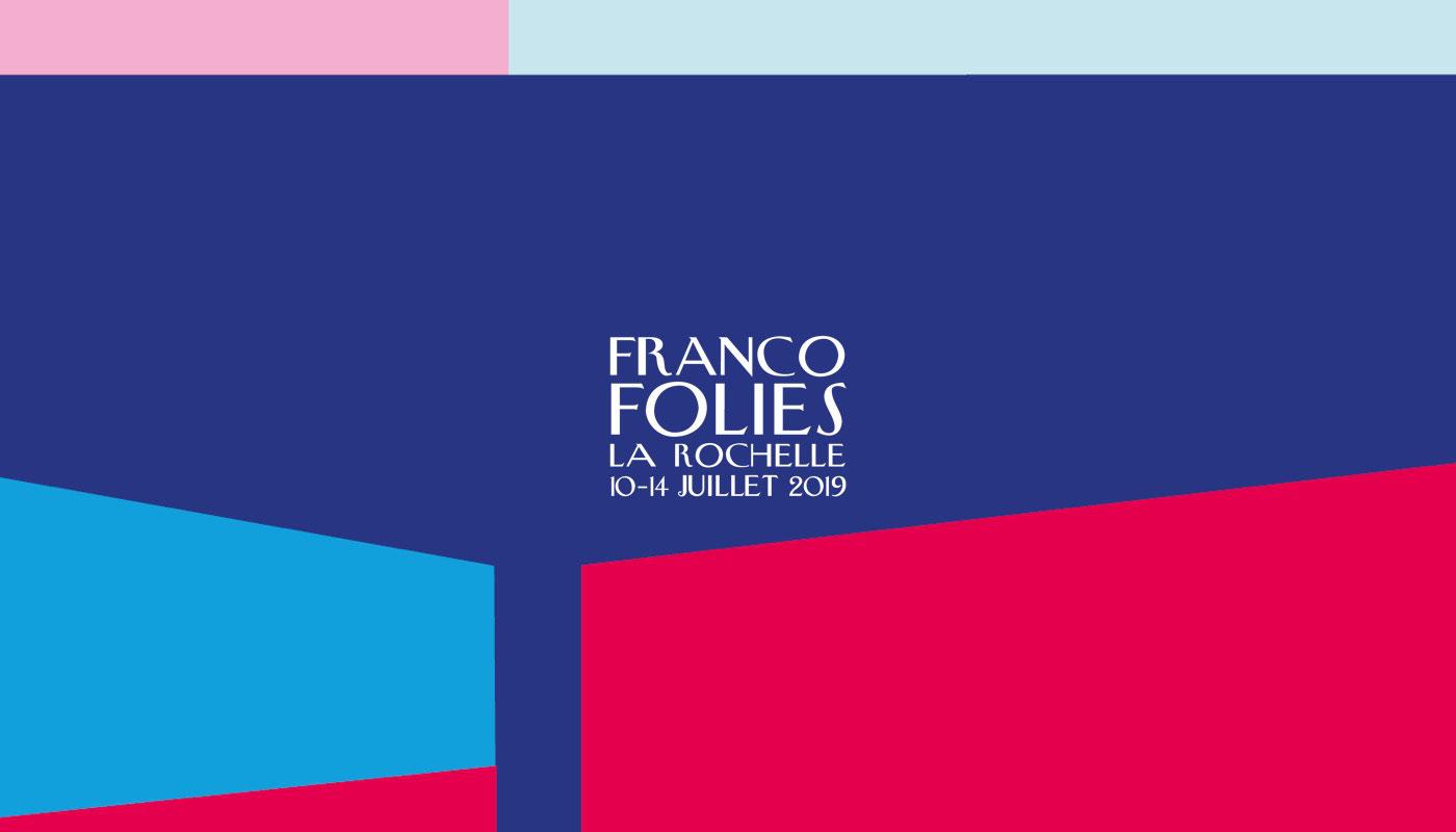 Francofolies De La Rochelle - Francofans, Le Magazine De La intérieur On Va Sortir La Rochelle