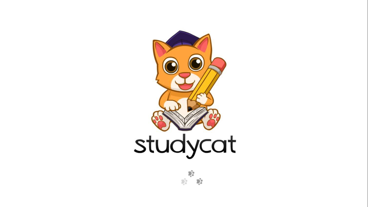 Fun English 22.0.3 - Télécharger Pour Android Apk Gratuitement avec Jeux En Anglais Gratuit