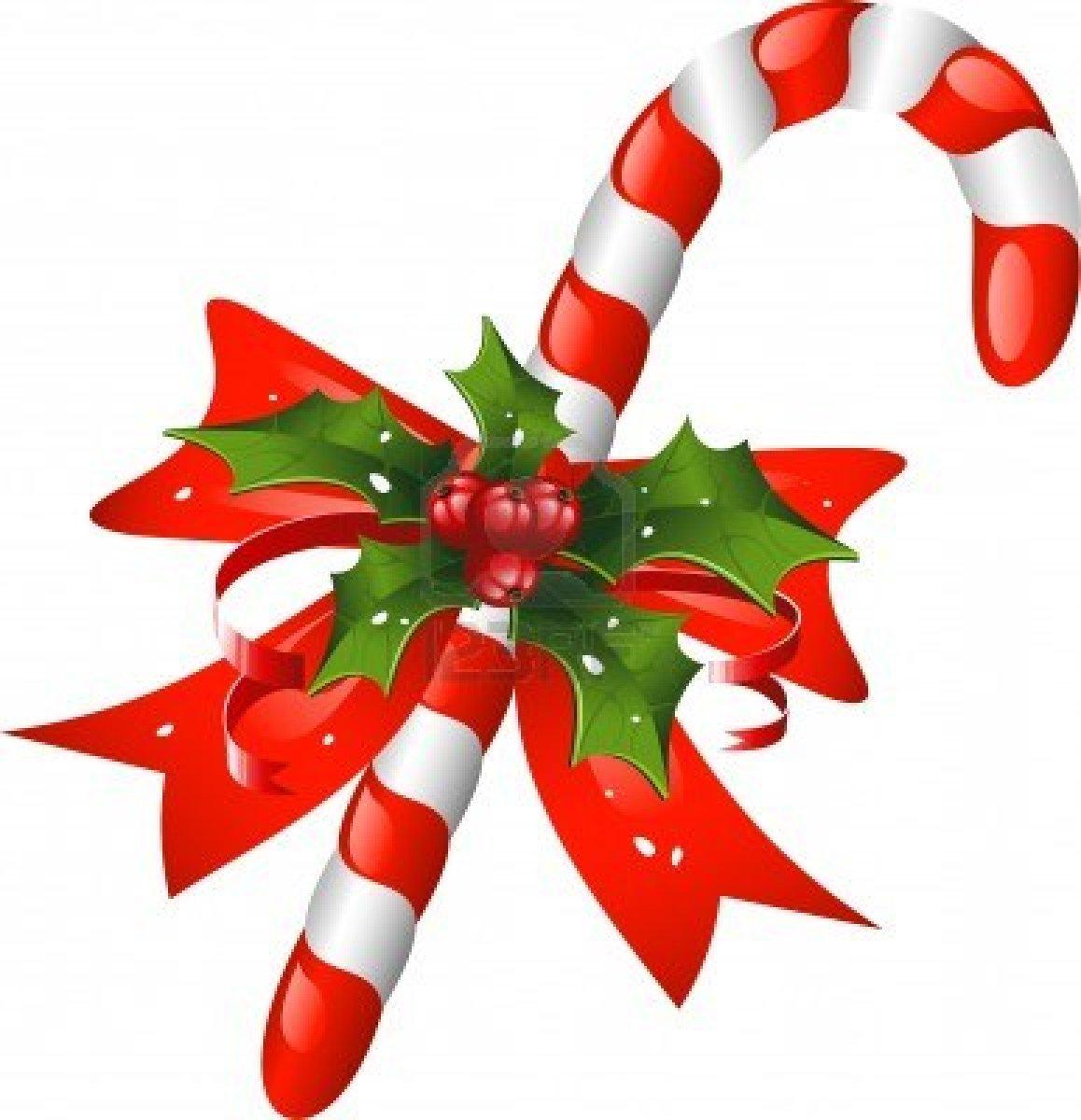 Fzwc50 | Franklins Zauberhafte Weihnachten Clipart Today à Colorino A Imprimer