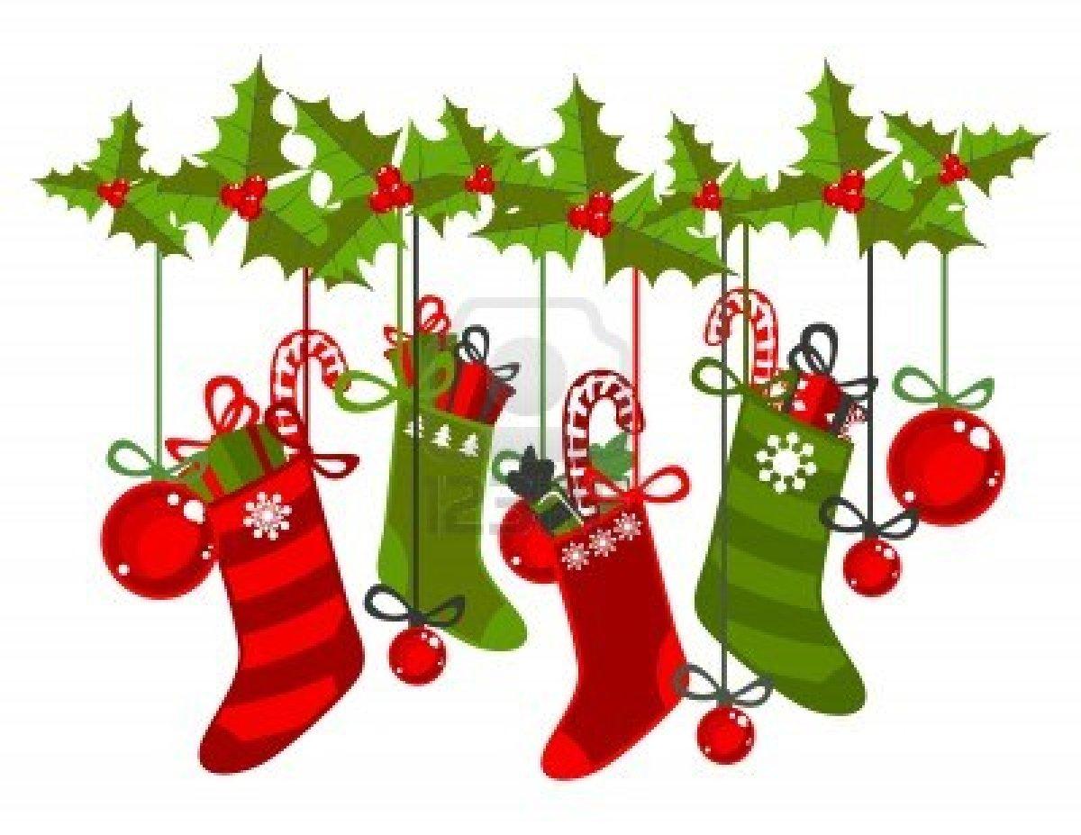 Fzwc50 | Franklins Zauberhafte Weihnachten Clipart Today dedans Colorino A Imprimer