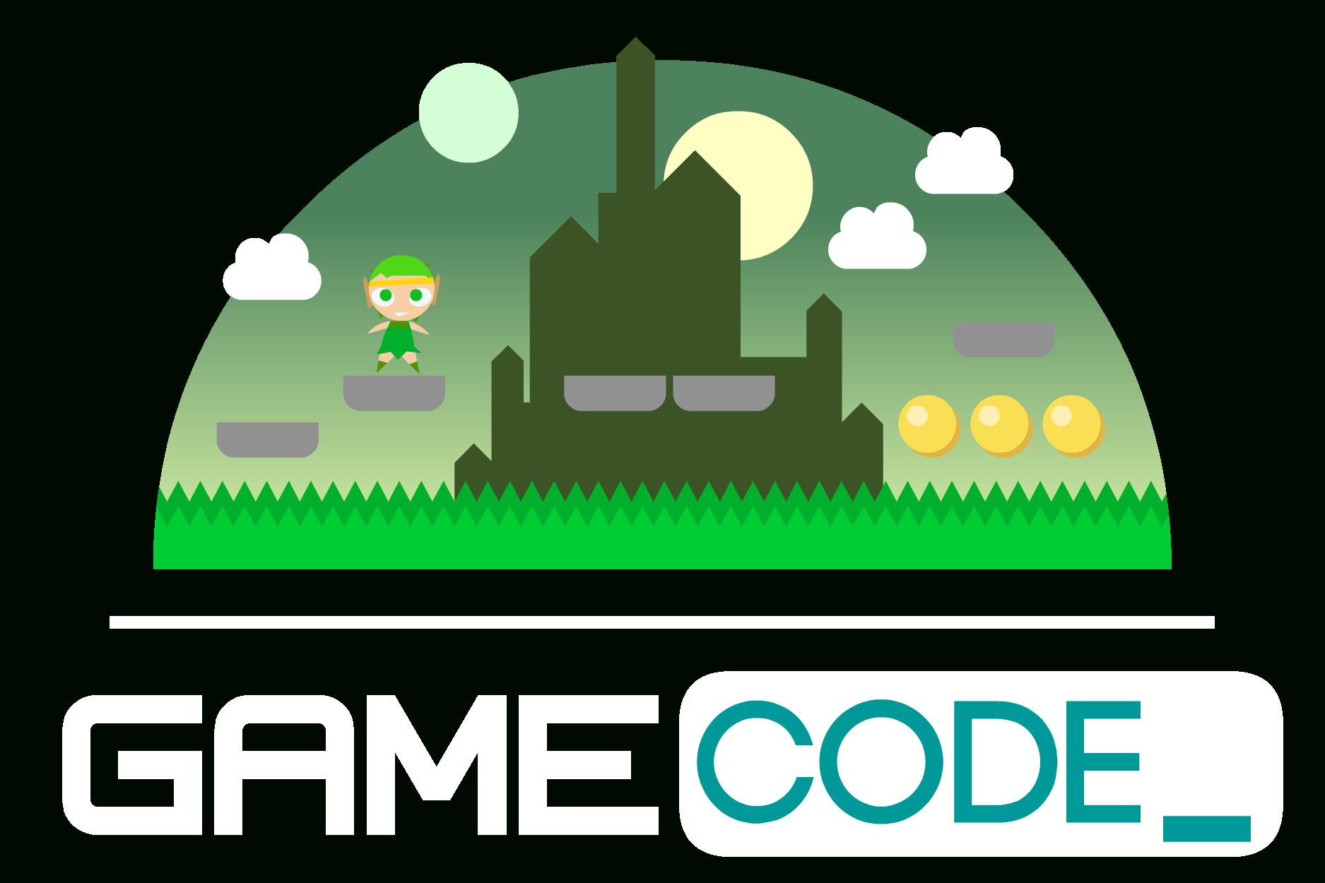 Gamecode Transforme Les Enfants En Concepteurs De Jeux Vidéo concernant Jeux Enfant Gratuit En Ligne