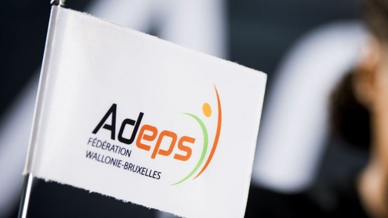 Gardez La Forme Avec L'adeps - Épisode 32 : Puissance 4 - Continuez À  Bouger Avec L'adeps - pour Jeux De Puissance 4 Gratuit