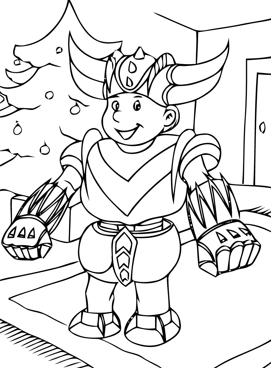 Goldorak #19 (Super-Héros) – Coloriages À Imprimer serapportantà Photos Goldorak Gratuit