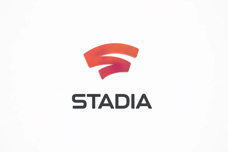 Google Stadia : Les Messages Instantanés Arrivent Enfin avec Jeux Des Differences Gratuit