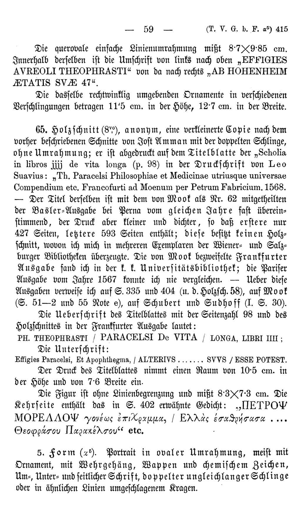 Grabdenkmal) Schädel Und Nbbildungen Des - Pdf Kostenfreier avec A 7 Ans Anne Sylvestre